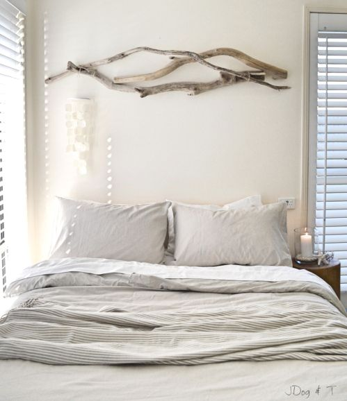 Driftwood Design Trends - Coastal Decor Design Trends to Follow when decorating your beach home or vacation rental in Panama City Beach, Florida