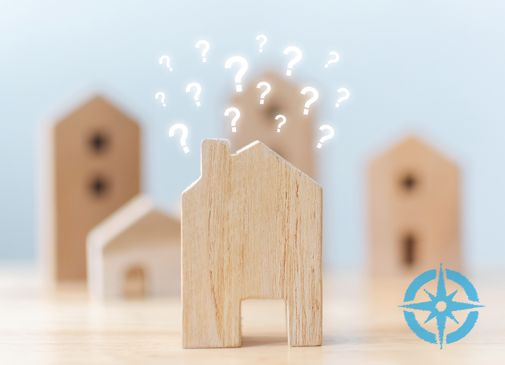 Why You Should Add Your Property Management Company as an 'Additional Insured'